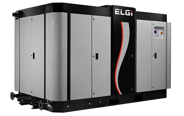 service_elgi